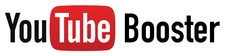 Youtube Booster